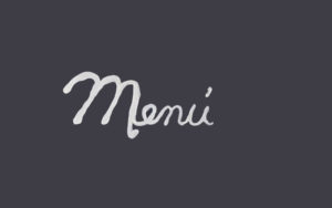 Italian-Restaurant-Menu-Antigua-Guatemala-1